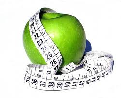 Hypnotherapy for Weight Loss in Cheltenham